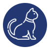 icons-clinique-veterinaire-ambulatoire-veterinaire-Gembloux