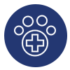 icons-veterinaire-clinique-veterinaire-Gembloux