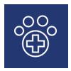icons-veterinaire-clinique-veterinaire-Gembloux